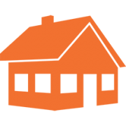 house112